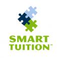 SmartTuition